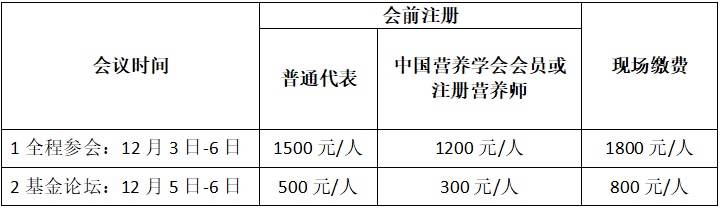 1605666204(1).png