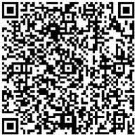 微信图片_20181106095244.png