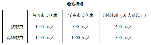 1541469039(1).png