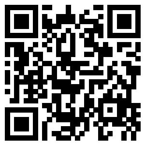 微信图片_20201130150455.png