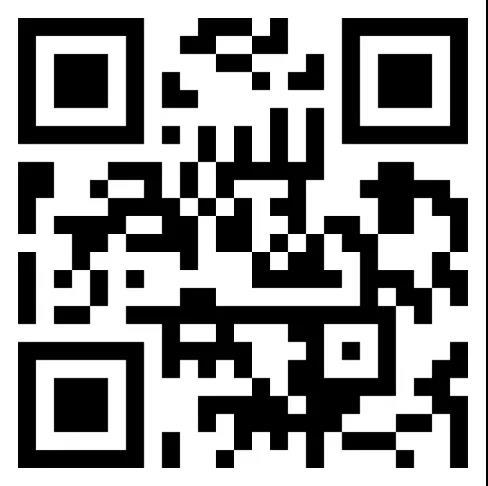 微信图片_20201019142257.jpg