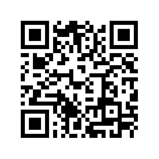 微信图片_20210308120318.jpg