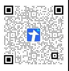 微信图片_20210609143846.jpg