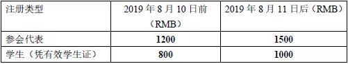 1559207404(1).jpg