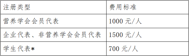1560740248(1).png