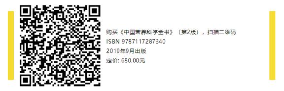 1572399444(1).jpg