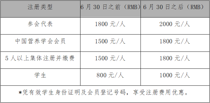 1547533339(1).png