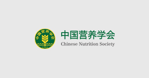 New Release: Chinese 0-6 Month Old Infant Feeding Gu...