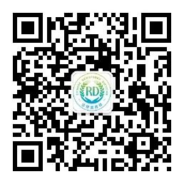 中国营养学会注册营养师服务号